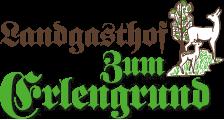 Emskirchen altschauerberg 8 telefonnummer